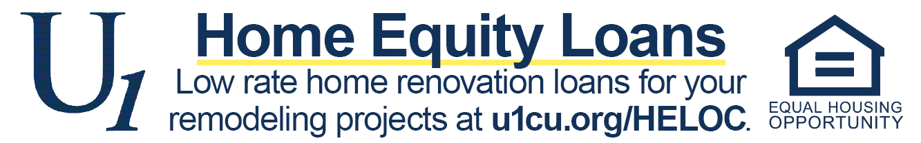 Home Equity Line of Credit. Low rate renovation loans.