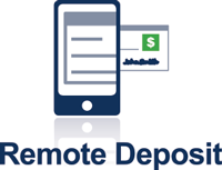 Universal 1 Credit Union Remote Deposit