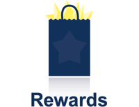 Universal 1 Credit Union Purchase Rewards